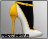 !V! Bumblez Shoes