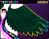 ⭐ Angel Wings Jade