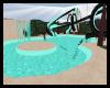 (DP)Summer Splash