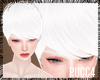 P - Sibi Hair Platinum