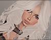 F. Angelia Ghost