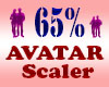 Resizer 65% Avatar
