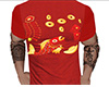 Lunar New Year Shirt (M)