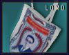 LM-Takabb Tote Bag