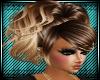 LTR Stella Brn Hair