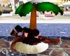 Summer Floatie III