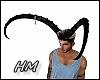 Furry Horns~ Derivable