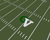 GVHS Football Field