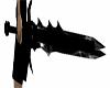 ~LG~ BLACK SWORD