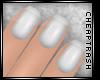 + Iced Nails Slender