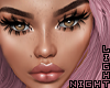 !N Poppy2 RealLash+Brows