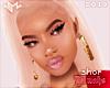 $ Trinetta - Blondie