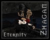 [Z] Eternity mine! blk
