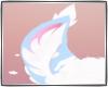 Cloud <3   Ears V2