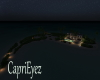 Sandstone Island