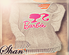 SsU~ Kid Barbie Sweater