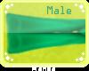 .M. Gumbii Legs :M