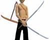 Swords of Ar'Goth