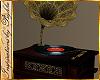 I~Vintage Gramophone