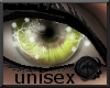 .RW Magick Green Unisex