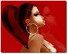 $N|KF$ Base Red