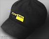 Control Streetwear F