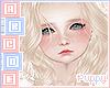 🐕  Macarina M Blonde