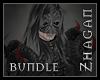[Z] Dreadmaster Bundle