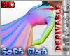 BBR Soft HD Yadne Flat