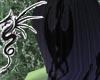 [LD]Dragon Black