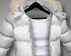 Derivable Winter Jacket
