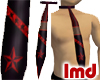 T1 Tie LMD