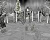 Xmas Winter Fairytale
