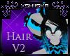 .xS. Wish|Hair V2 ~F~
