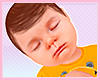 BABY Noah 03