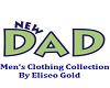 Daddy Outerwear