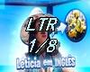 Leticia Remix