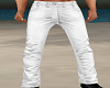 Wite Jeans