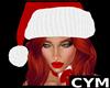 Cym Natala Red