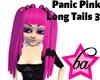 (BA) PanicPinkLongTails3