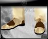 (kk)mrdulo shoe request