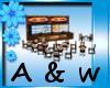 A & W Food Court