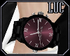 [luc] Watch C Pink