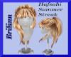[B]Hafsahi Summer Streak