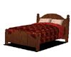 XL DERIVABLE BED