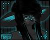 F|Radiance-FurryEars2