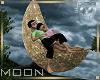 Moon 3a Ⓚ