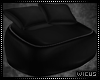 Wicus- Couple Beanbag 2