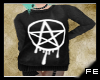 FE pastelgoth sweater15