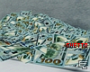 ϟ Realistic Piled Money